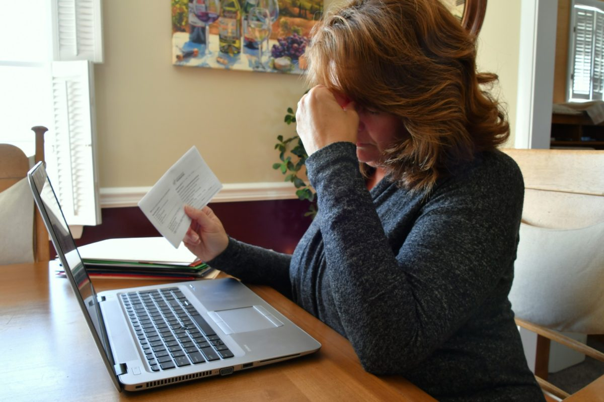 Prestiti cambializzati senza busta paga