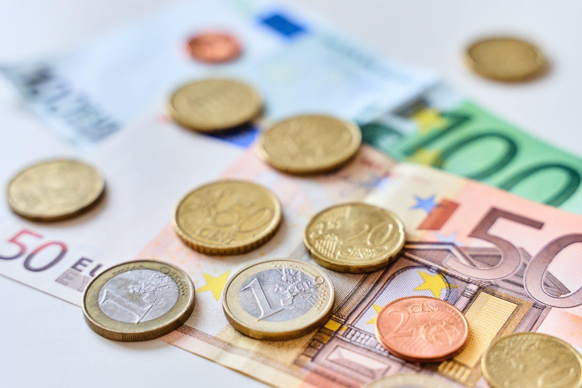 Cosa sono i prestiti cambializzati