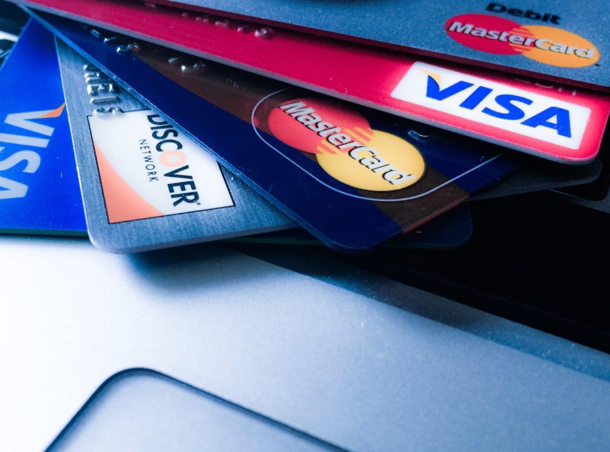 Carta Blu – L'innovativa carta di American Express