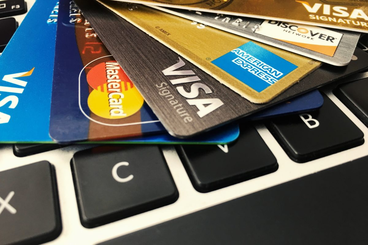 American Express – Cos'è e che servizi offre