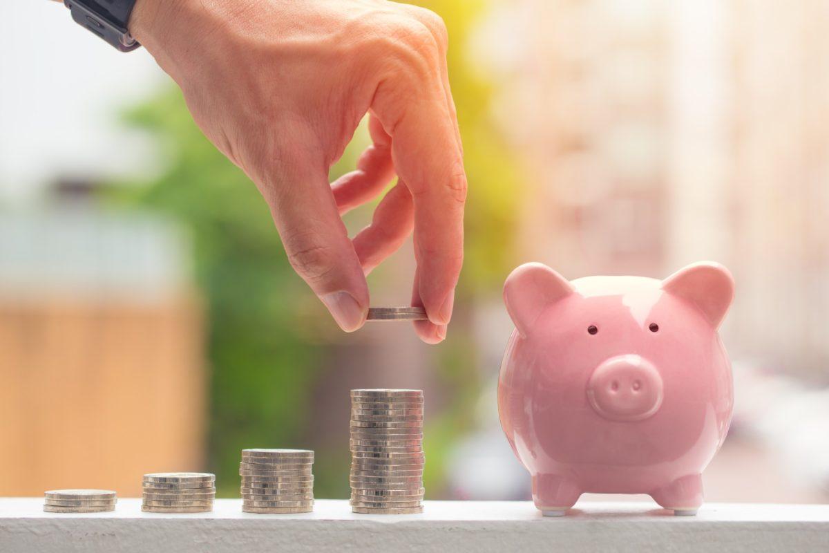 Social Lending Cattivi pagatori
