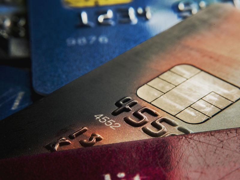 Le-migliori-5-carte-di-credito