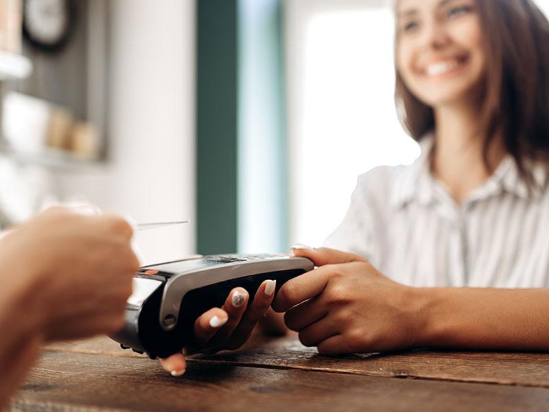 differenza-tra-carte-di-credito-di-debito-e-prepagate