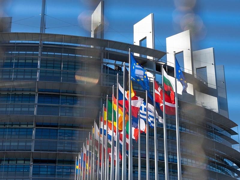 fiscal-compact-unione-europea
