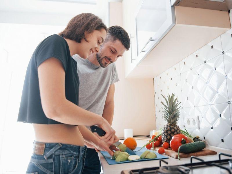 Mutui giovani coppie agevolazioni e requisiti