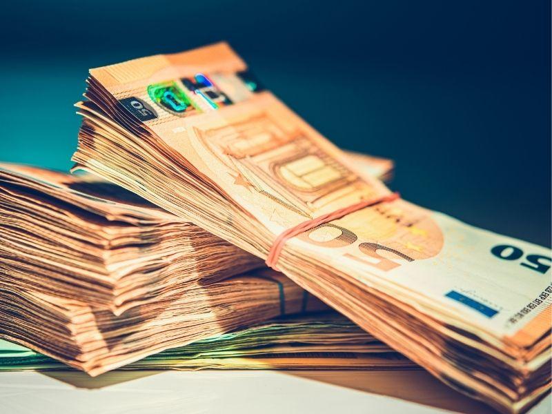 Consolidamento debiti come funziona