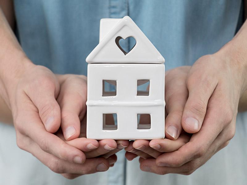 Ristrutturazione casa bonus fiscale 2021