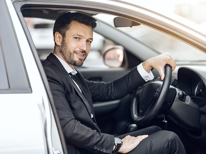 Ecobonus auto e moto 2021