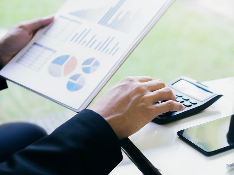 finanziamenti PMI novità 2021